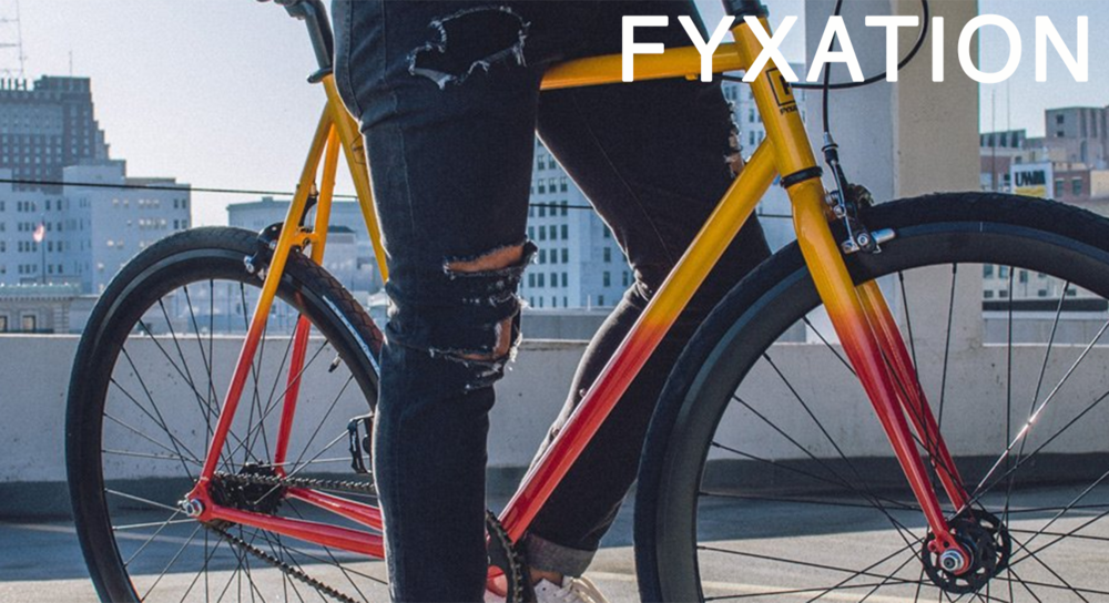 fyxation_brand.png