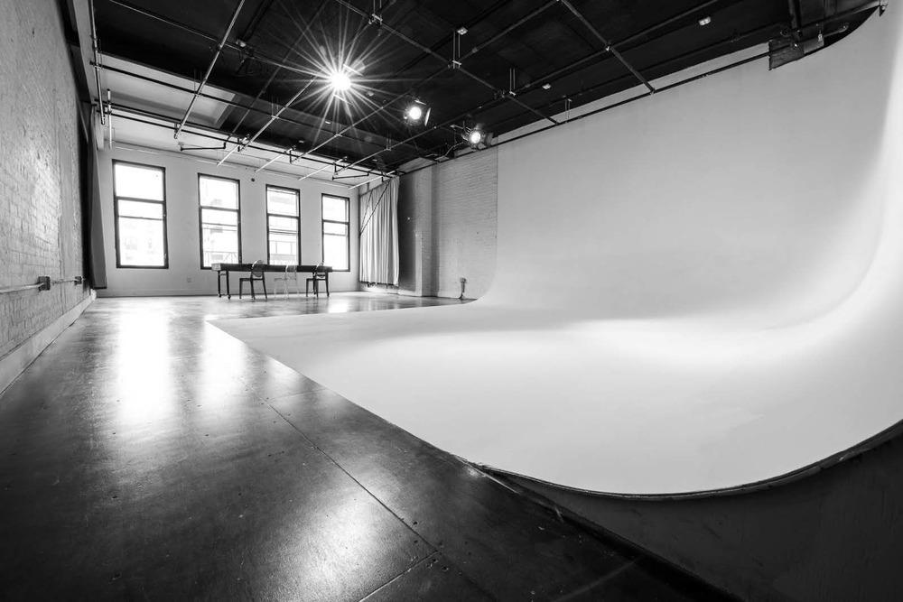 photo-studios-nyc