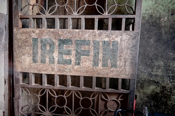 Irefin-Palace-Ibadan-Naijatreks_006_photo-credit-berry-dakara-blog_thumb.jpg
