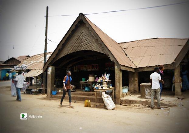 Irefin-Palace-Ibadan-Naijatreks_001_thumb.jpg