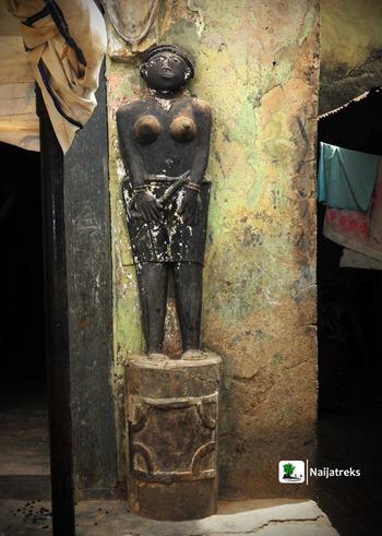 Irefin-Palace-Ibadan-Naijatreks_013_thumb.jpg