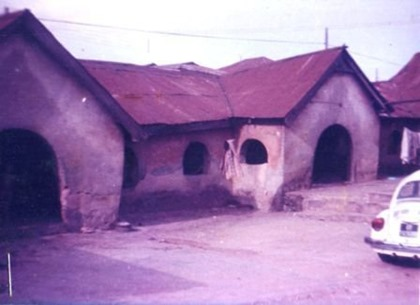 Irefin-Palace-in-1985_photo-by-Arc-Akin-Yoloye_thumb.jpg