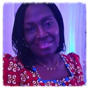 Bridget Akintewe  Strategic Planner