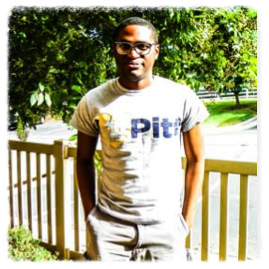 Olaoluwa Ibrahim Consultant