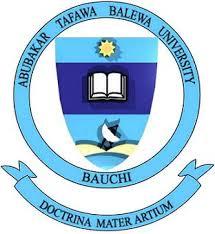 Abubakar Tafawa Balewa University Bauchi, Bauchi-logo.jpg