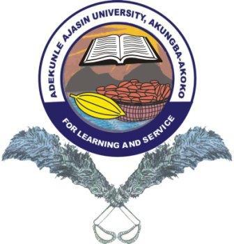 Adekunle Ajasin University, Akungba-Akoko, Ondo.jpg