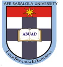 Afe Babalola University, Ado-Ekiti, Ekiti.png