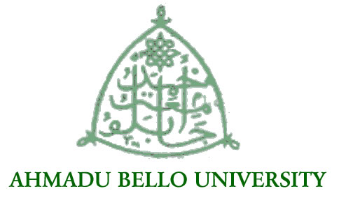 Ahmadu-Bello-University-ABU.jpg