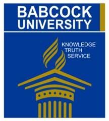 Babcock University, Ijebu-Ode, Ogun.jpg