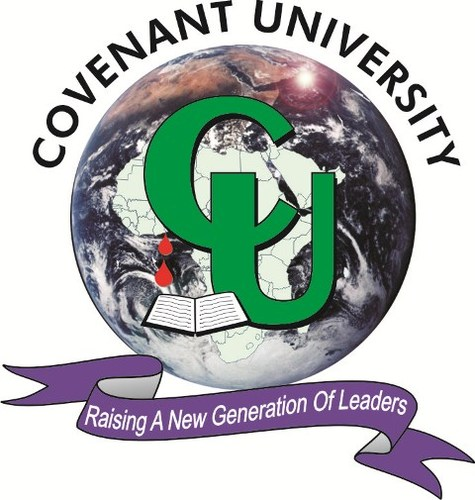 Covenant University, Ota, Ogun.jpg