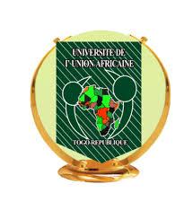Edexcel University, Ifangni, Benin Republic.jpg