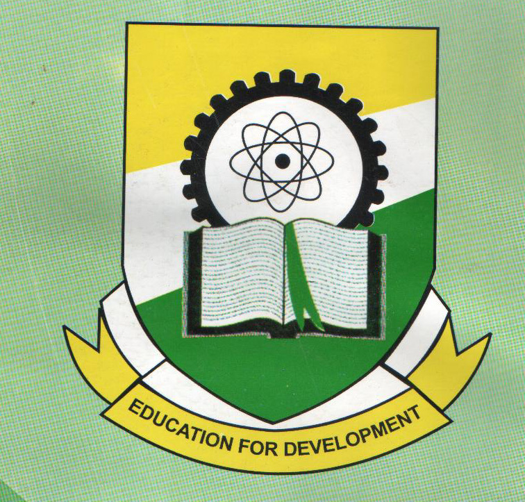 Chukwuemeka Odimegwu Ojukwu University, Uli, Anambra.jpg