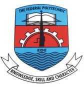 Federal Polytechnic, Ede, Osun.jpg