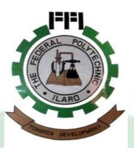 Federal Polytechnic, Ilaro, Ogun.jpg