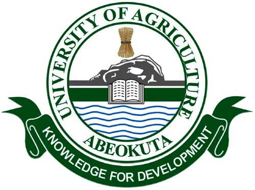 Federal University of Agriculture, Abeokuta, Ogun.jpg