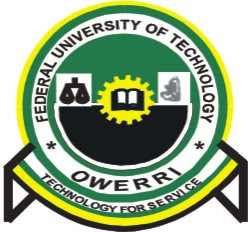 Federal University of Technology, Owerri, Imo.jpg