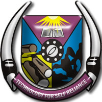 Federal-University-of-Technology-Akure.png