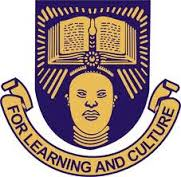 Obafemi Awolowo University, Ile-Ife, Osun.jpg