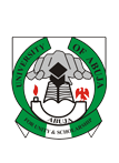 University of Abuja, F.C.T.png