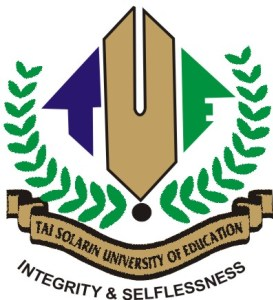 Tai Solarin University Of Education, Ijebu Ode Ogun.jpg