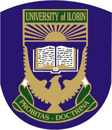 University of Ilorin, Ilorin Kwara.jpg