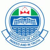 University of Lagos, Lagos, Lagos.jpg