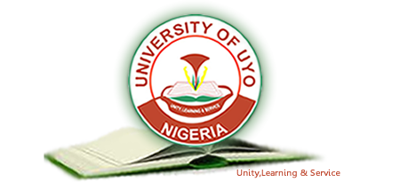 University of Uyo, Uyo, Akwa-Ibom.png