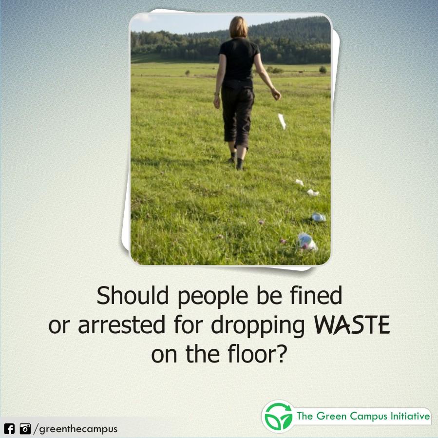 Green Debates