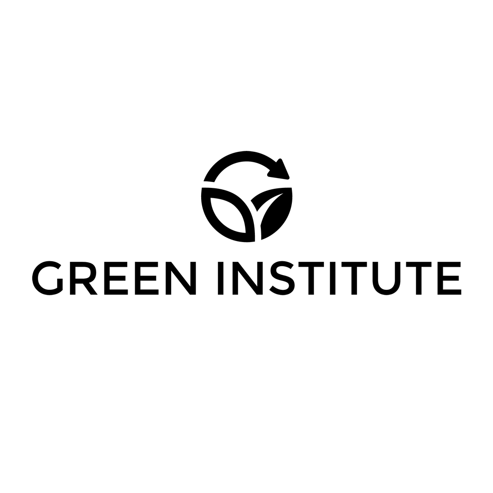 Green-campus-initiative-black-logo