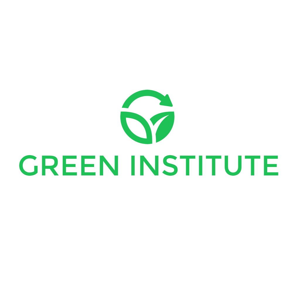 Green-campus-initiative-green-logo