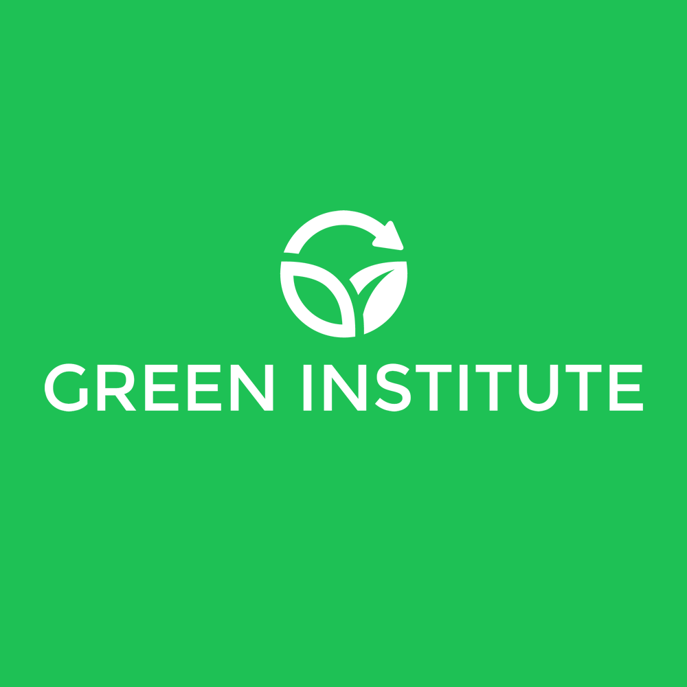 Green-campus-initiative-white-logo