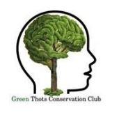 conservation-club-logo.JPG