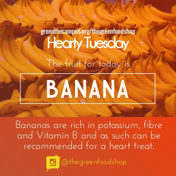 green-campus-initiative-banana-tuesdays