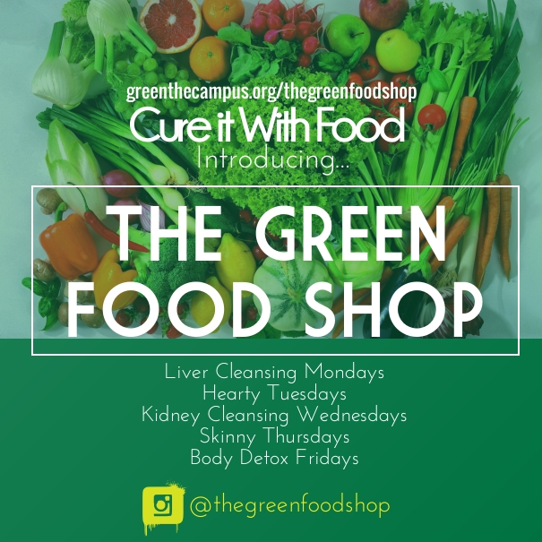 green-campus-intiative-greenfoodshop-introduction