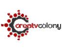 creatv colony.png