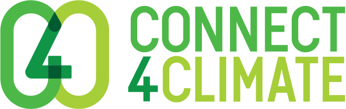 Copy of Connect4Climate