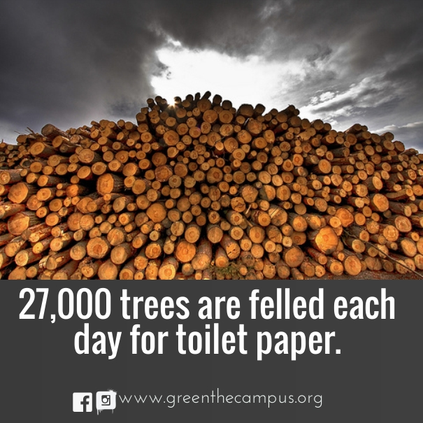Green_Campus_Green_Fact