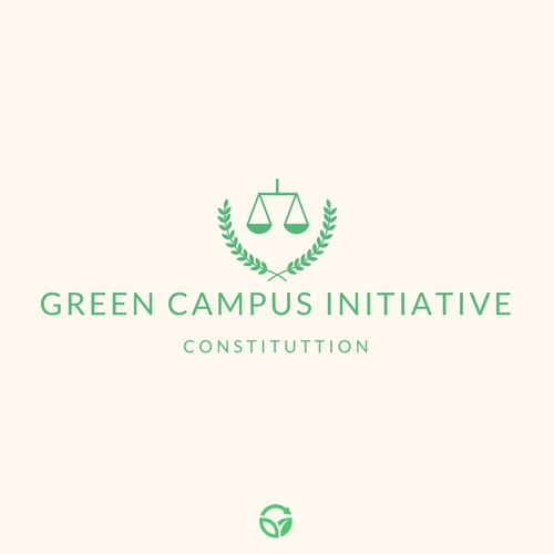 Green Campus Initiative Constitution(1).jpg