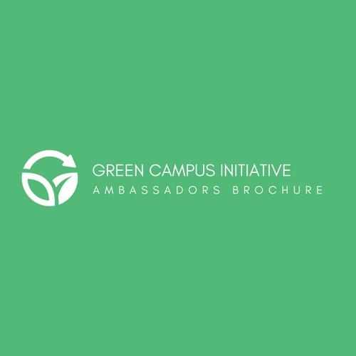 Green Ambassadors Brochure(1).jpg