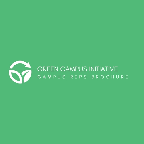 Green Campus Reps Brochure.jpg
