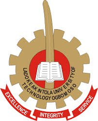 Ladoke-Akintola-University-of-Technology-LAUTECH.jpg