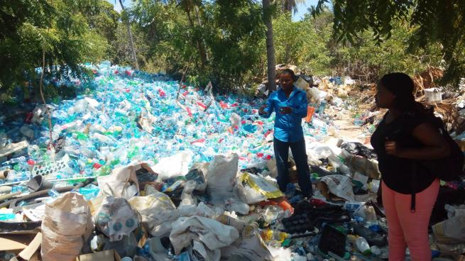 KEbenson-watamu-plastic-waste.jpg
