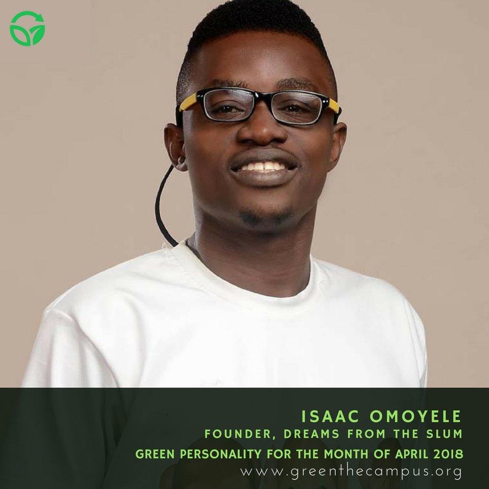Isaac Omoyele.jpg