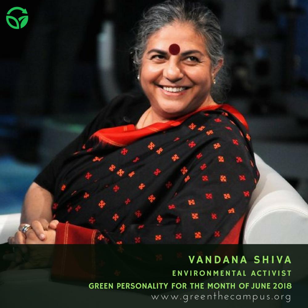 Vandana Shiva_Green