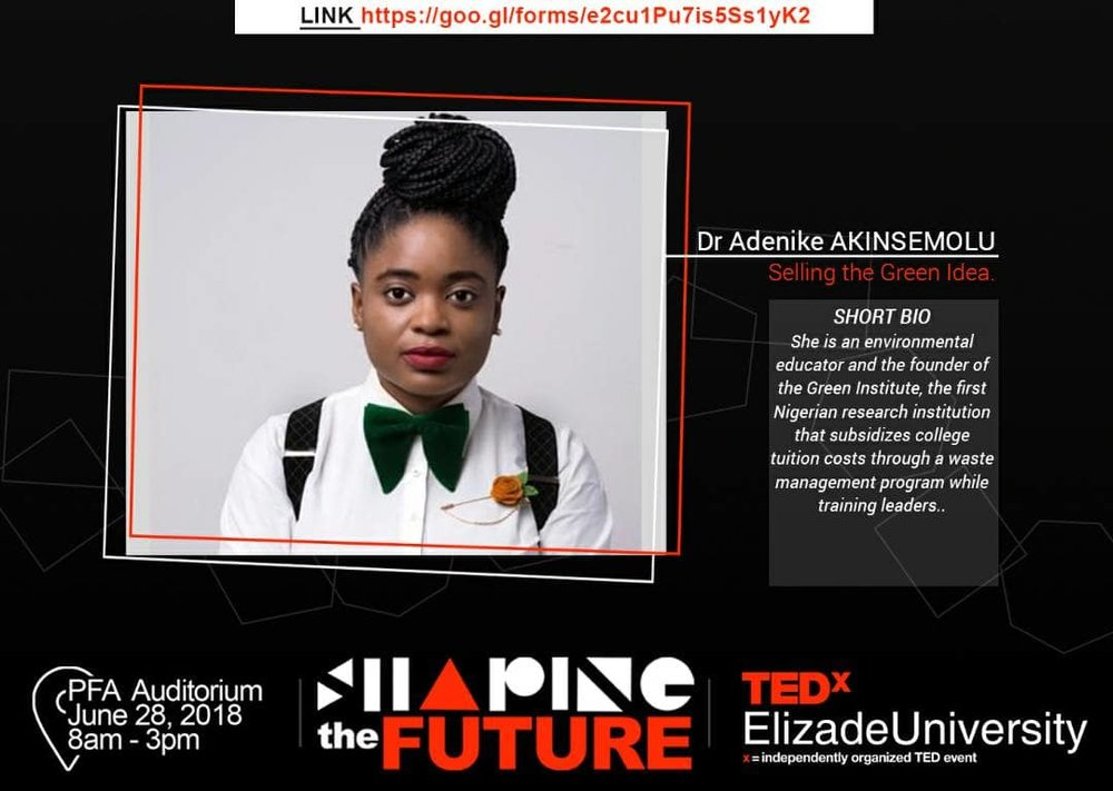 Adenike_Akinsemolu_TEDx