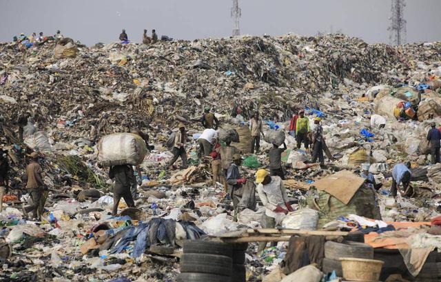 Fig;  Olusosun Landfill    source:exporedia.com