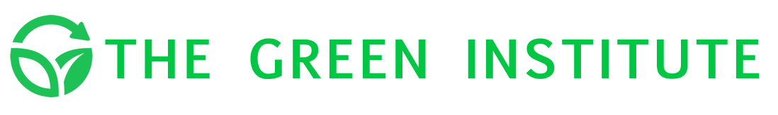 THE GREEN CAMPUS INITIATIVE