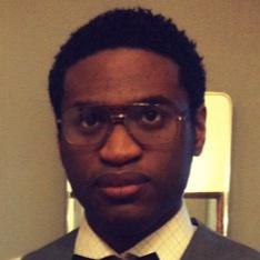 Olaoluwa Ibrahim - GRANT WRITING AND ADMINISTRATION