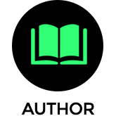 AUTHOR_ICON_GREEN.jpg