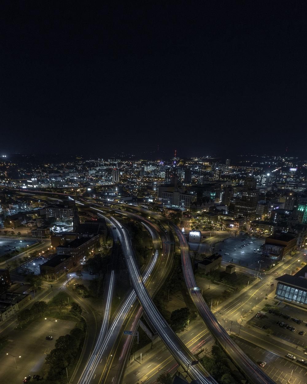 citylightweb.jpg